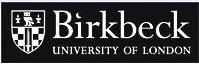 Birkbeck logo