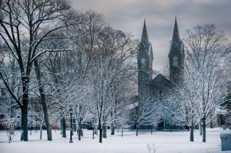 bowdoin-chapel-winter