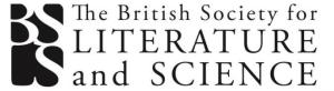 BSLS banner