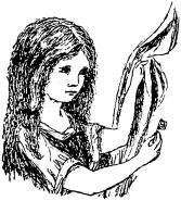 Carroll illus Alice
