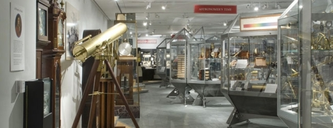 chsi-museum-web_