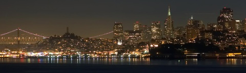 San_Francisco_by_night_skyline
